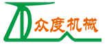 zhongdu Logo